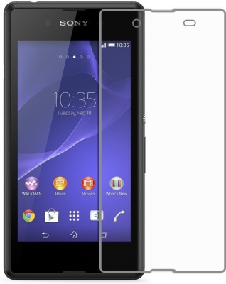 Kratos KT-TE-XE3 Tempered Glass for SONY XPERIA E3