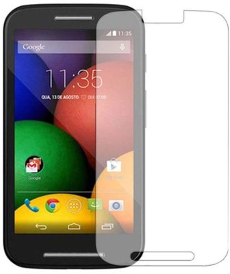 Dhhan Tempered Glass for Moto E 1st Gen Tempered Glass for Moto E 1st Gen
