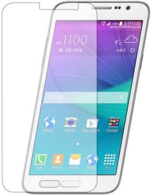 Aarjoo J1 ACE Tempered Glass for Samsung J1 Ace