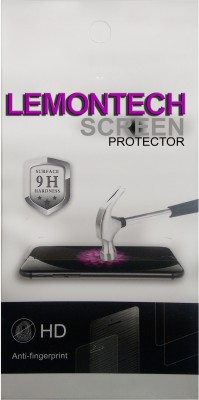 Lemon Tech GreenLand TP151 Tempered Glass for Samsung Galaxy Grand Prime G530