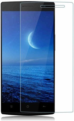 BigZee Curved Edge BZ119 Tempered Glass for Oppo Neo 7