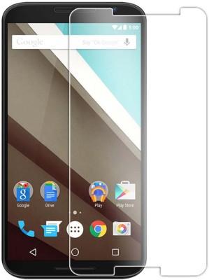 Cover,s Hub Turbo Tempered Glass for Motorola Moto G Turbo