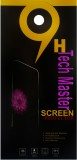 TechMaster BigPanda SG453 Screen Guard f...