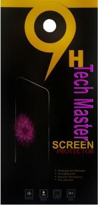 TechMaster BigPanda SG453 Screen Guard for Nokia Lumia 928