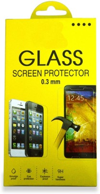 DRMG Xplaytmp Tempered Glass for Motorola Moto X Play