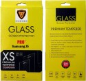 Pikway PKY-TMP-SAMJ5 Tempered Glass For Samsung Galaxy J5