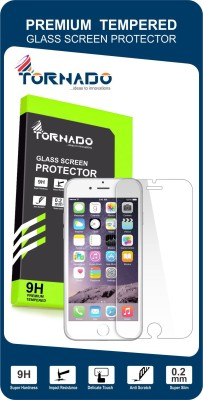 Tornado T028 Tempered Glass for HTC Desire 616