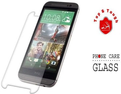 Top & Tough TM-002 Tempered Glass for Htc Desire 516