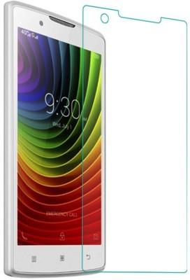 Black&Blue BBPRO-TE4665 Tempered Glass for Lenovo A2010