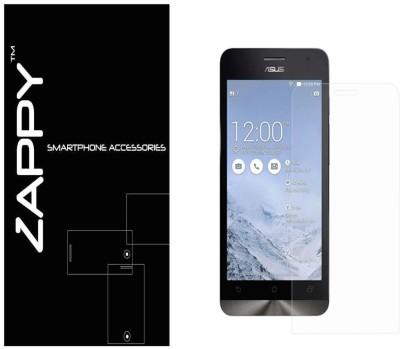 Zappy ZPZEN15 Tempered Glass for Asus Zenphone 6