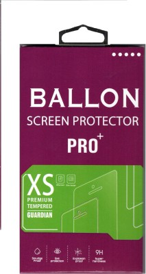 Ballon G900-BA Premium Curve Tempered Glass for Samsung Galaxy S5