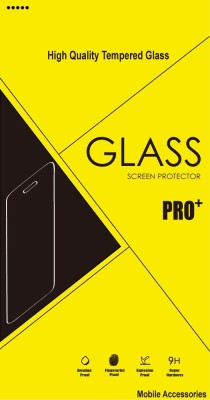G4U B-1119G4U Tempered Glass for HTC Desire 820