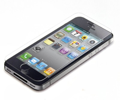 Dr. Mob TG-0268 Tempered Glass for iphone 4/4s