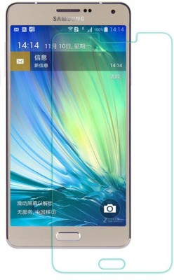 OSRS 019 Tempered Glass for Samsung Galaxy A7
