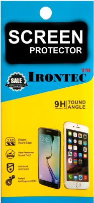 Iron Tech BigPanda TP158 Tempered Glass for Sony Xperia T2