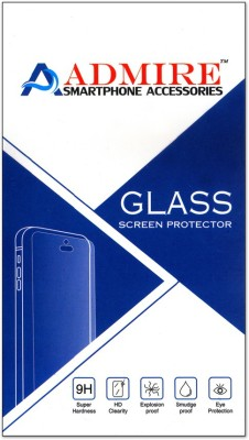 Admire glassguard Tempered Glass for OnePlus 2