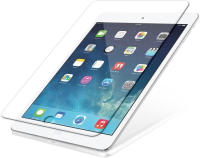 ADMIRE Gorilla Glass Tempered Glass for Apple iPad Air