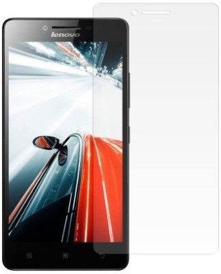Mobiweb-P70-Tempered-Glass-for-Lenovo-P70