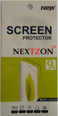 NextZone BlueDimond SG453 Screen Guard for Nokia Lumia 928