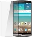 Sarthak LG BELLO D335 Tempered Glass For LG Bello D335
