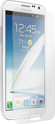 Samsung sgn2 Tempered Glass for Samsung Galaxy Note 2
