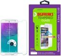 Digifreaks XT1079 Premium HD Screen Protector Tempered Glass For Motorola Moto G2 (2nd Generation)