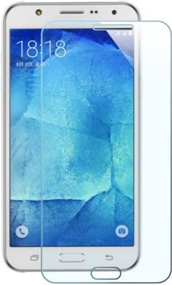 Gurman Good's Gae0324 Screen Guard for Samsung Galaxy J5