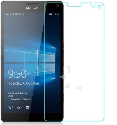 Belmark BTE-29 Tempered Glass for Microsoft Lumia 950XL