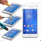 9H DC225 Tempered Glass for Sony Xperia ...