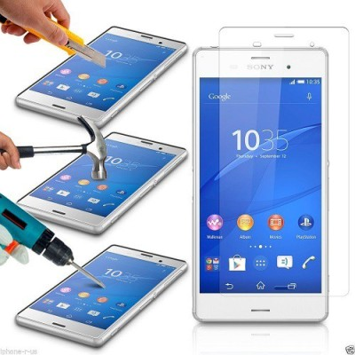 9H DC225 Tempered Glass for Sony Xperia Z5