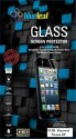 Blueleaf Blhn6p Tempered Glass For Huawei Nexus 6P