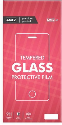 AMEZ Kristal Clear Scratch protection 0.3mm Tempered Glass for HTC Desire 820