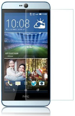 Sei Hei Ki HTC DESIRE 826 Tempered Glass for HTC DESIRE 826