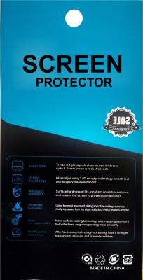 Amza Tech BigPanda TP23 Tempered Glass for LG G3 Beat