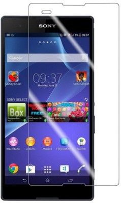 SONY T2 Tempered Glass for Xperia T2