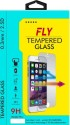 Fly PREMIUMHD-SM-I9082 Tempered Glass For Samsung Galaxy Grand Duos I9082
