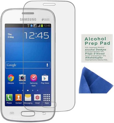VIMI Star Advance G350E Tempered Glass for Samsung Glaxy Star Advance G350E