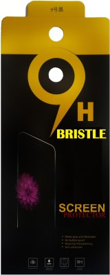 Bristle SunFlower SG453 Screen Guard for Nokia Lumia 928