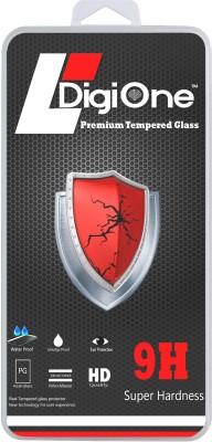 Digione HD006 Tempered Glass for Micromax Canvas Entice A105