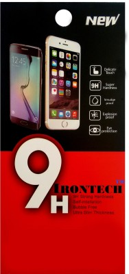 IronTech WhiteHouse SG364 Screen Guard for Xolo Q3000