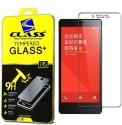 S Class ShatterProof Tempered Glass For Xiaomi Redmi Note 4G