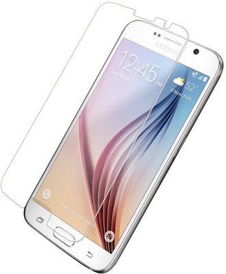 Printart STG12331 Tempered Glass for Samsung Galaxy S6