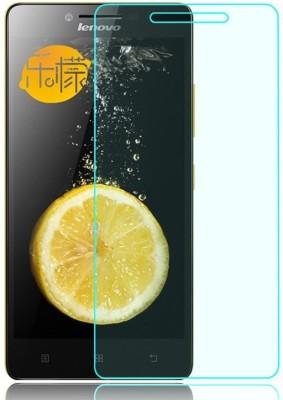 Vibhar K3note_glass Tempered Glass for Lenovo K3 Note