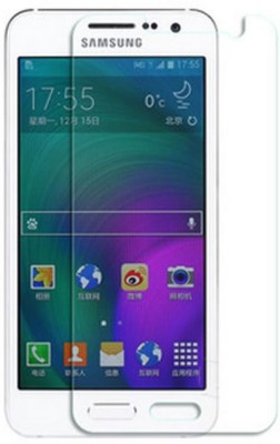 SAMSUNG A300F Tempered Glass for Galaxy A3