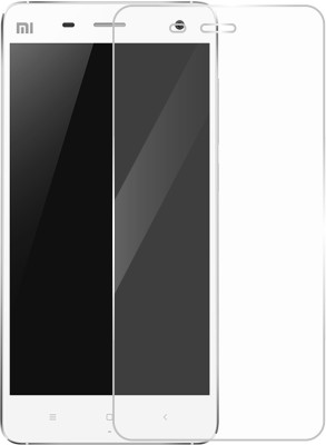 Orkee 15TGMi4i Tempered Glass for Xiomi Mi 4
