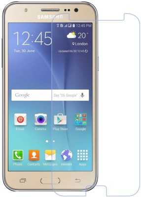 Zsm Retails Samsung ON 7 Tempered Glass for Samsung Galaxy On 7