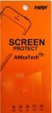 Amza Tech BlueDimond SG186 Screen Guard ...