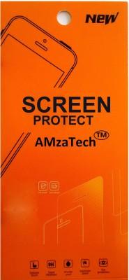Amza Tech BlueDimond SG453 Screen Guard for Nokia Lumia 928