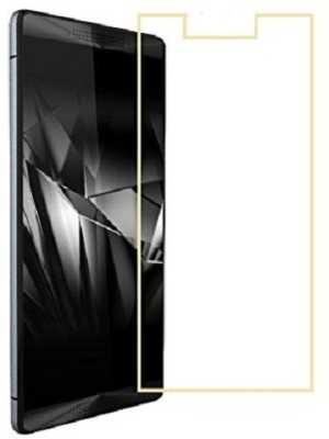 Lively-Fire-4G-Plus-Q412-Tempered-Glass-for-Micromax-Canvas-Fire-4G-Plus-Q412