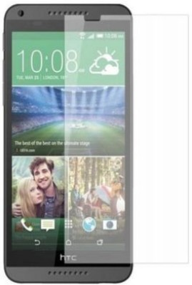 DIGITECH DT789HTC Tempered Glass for HTC Desire 816G